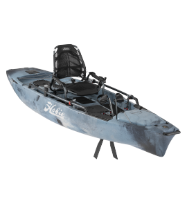 Hobie Mirage Pro Angler 12 360 2021 Fishing Kayak