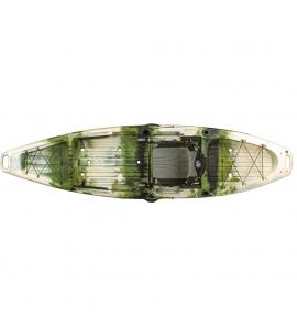 Jackson Bite Angler 2021 Fishing Kayak