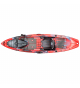 Jackson Liska 2021 Fishing Kayak