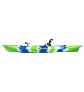 Jackson Kilroy HD 2021 Fishing Kayak