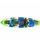 Jackson Big Rig HD 2021 Fishing kayak