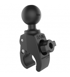 RAM® Tough-Claw™ Small Clamp Ball Base