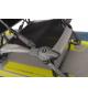 Hobie Mirage iTrek11