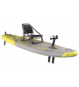 Hobie Mirage iTrek9 Ultralight