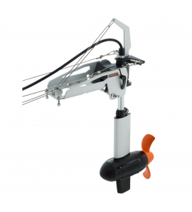 Torqeedo Ultralight 1103AC