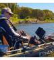 Berley Pro Visor for Humminbird Helix Fishfinders