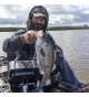 Berley Pro Visor for Garmin Striker / Vivid Fishfinders
