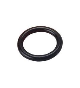 Gyűrű 5cm átmérővel