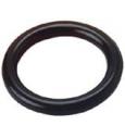Nylon Ring