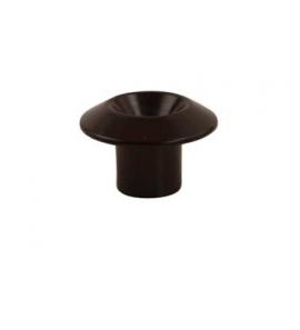 Bungee Button - open round