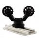 RotoGrip Paddle Holder