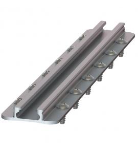 GTTL175 Top Loading sín 30cm