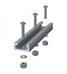 GearTrac GTTL90 sín 10 cm-es