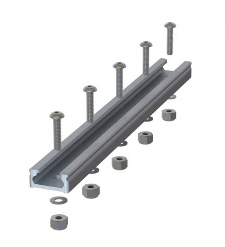 GTTL90 Top Loading sín 20 cm