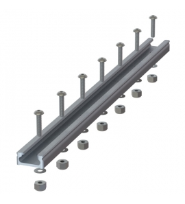 GTTL90 Top Loading sín 30 cm