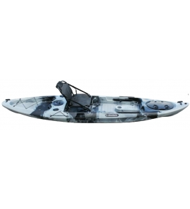 Allroundmarin Fishing Kayaks