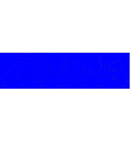 Hobie Horgászkajakok