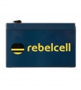 Rebelcell litium akkumulátor