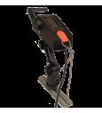 YakAttack Torqeedo Throttle Mount