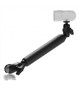 DogBone Camera Mount