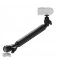 DogBone Camera Mount