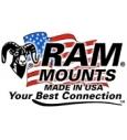 RAM Bases
