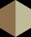 Bay Sand