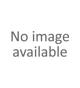ScrewBall, 1,5 inch
